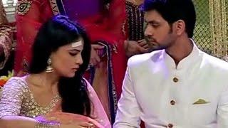 Ishani STOPS Ranveer and Ritika's Wedding | Meri Aashiqui Tum Se Hi 2nd July Episode