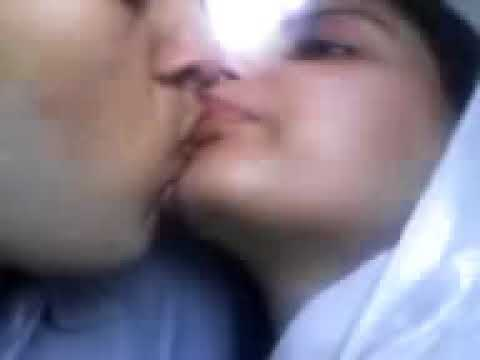 Xxx Mp4 Gul Panra Kissing Hot And Sexy Video Saima Hura 03339737074 3gp Sex