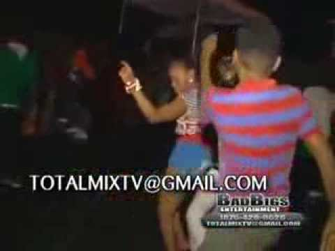 Hot Sex At The Party Nigeria girls