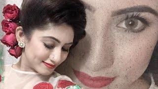 Safa Kabir | সাফা কবির | Bangladeshi Beautiful Model & Actress