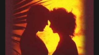 L I M E -   My Lovely Angel 1985.