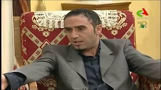 المسلسل الجزائري شهرة الحلقة 17 الجزء 1