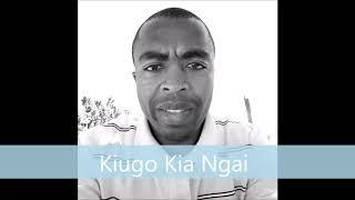 Kiugo Kia Ngai