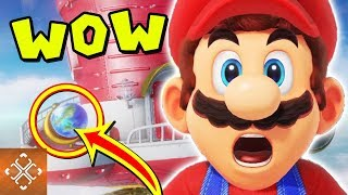 10 HUGE Mistakes In Nintendo Games Fans Choose To Ignore