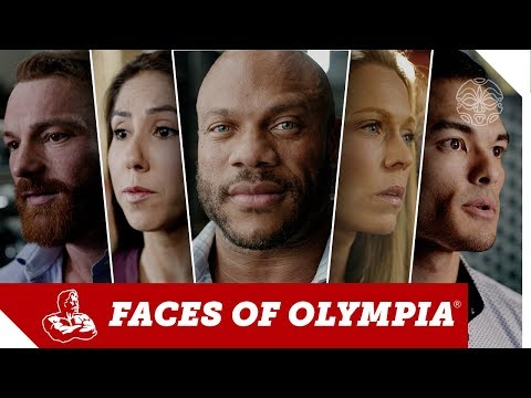 Xxx Mp4 OLYMPIA 2018 Faces Of Olympia 3gp Sex