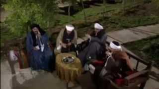 مسلسل ( سلسال الدم ) الحلقة 26 كاملة 1/2