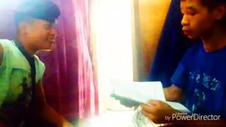 Manipur parody keirow rajen unaba