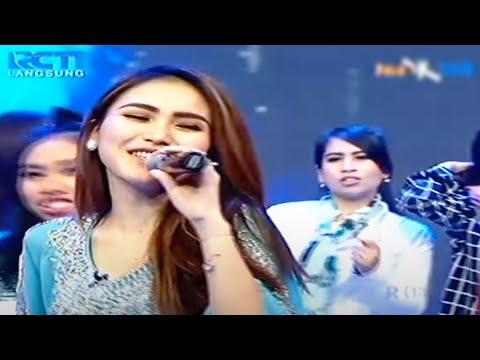 Ayu Ting Ting - Sambalado [Dahsyat 30 Juni 2016] Mp3
