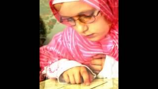 Bismillah - I Am A Muslim ..... ALHAMDULLILLAH ...