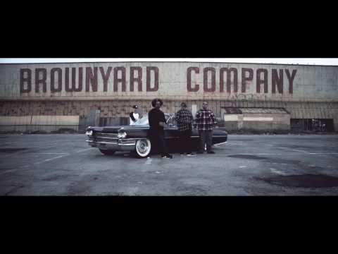 Xxx Mp4 Delinquent Habits CALIFORNIA Feat Sen Dog Cypress Hill 2017 Official Video 3gp Sex