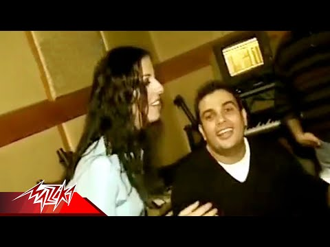 Xxx Mp4 Bahebak Aktar Amr Diab بحبك أكتر عمرو دياب 3gp Sex