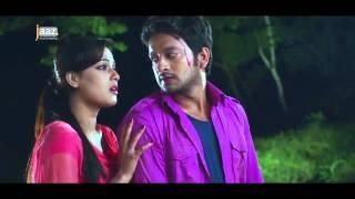 Jole Jole Jonaki   Mahiya Mahi   Symon   Nancy   Shafiq Tuhin   Poramon Bengali Film 2013 360p