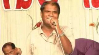 Etuchusina Yuddasamacharame - Bro Satyandam