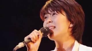 松たか子(Matsu Takako) - みんなひとり