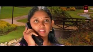 மிஸ் பண்ணாமல் இந்த காட்சி-யை பாருங்கள்....போலி சாமியார்கள் செய்யும் மன்மத லீலையை...Super Scenes HD