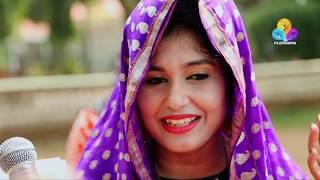 Flowers Melam - മറക്കാത്ത സ്വാദ് |രുചിമേളപ്പൂരം   | #Ep 03