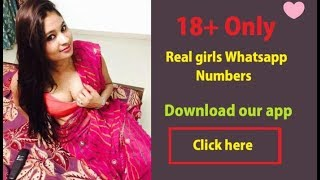 WhatsApp and IMO girls number ! Indian girls WhatsApp and IMO number !