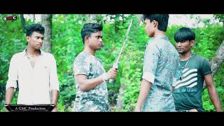 Bangla new song by imran।।GMC Canter