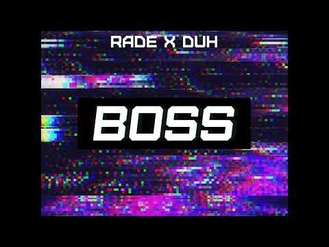 Xxx Mp4 Rade X Duh BOSS 2019 3gp Sex