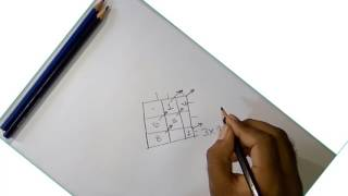 How to SOLVE The 3x3 & 5x5 Magic Square Completely Like Magic (Trick) Bangla Tutorial