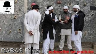 ( तेरे बिन लादेन ) | DABAS FILMS FUNNY VIDEOS