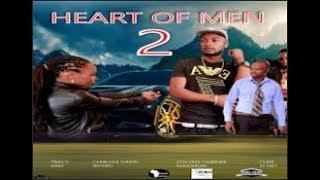 Heart of Men (Episode 2)