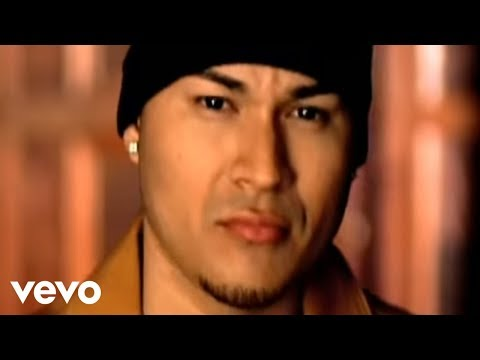 Xxx Mp4 Frankie J Don T Wanna Try Official Music Video 3gp Sex