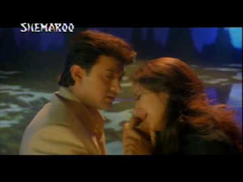 Hindi Sad Songs (To Make You Cry) - 7