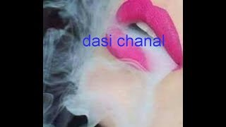 Medy Sajan Ko Akho Na Inj Hafa Hove Shafaula khan Rokhri Watsapp Status