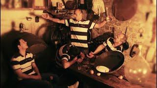 Bracera feat. Damir Mihanović ĆUBI- Teletinu ispod peke iskreno ja volim (TV SPOT)