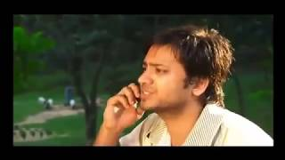 Bangla Comedy Natok Maramari Chittagong | চিটাগাংয়ের আঞ্চলিক | New Bangla Romantic Comedy Natok