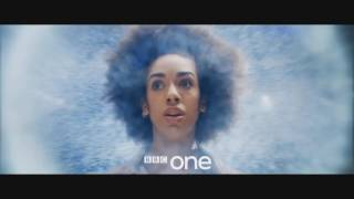 Doctor Who - Series 10   official trailer (2017) Peter Capaldi