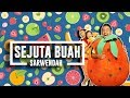 Download Video Sarwendah - Sejuta Buah  (Official Video Music) 3GP MP4 FLV