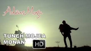 Adêus Moga: Tunch Mojea Monan (Cover Version) [Full Konkani Song] Bushka & Elick