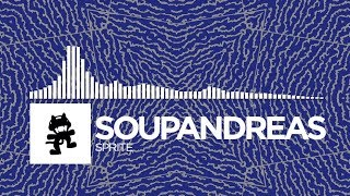 Soupandreas - Sprite [Monstercat Release]