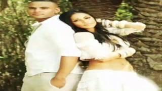 Coconut tree - Mohombi ft. Nicole Scherzinger Letra