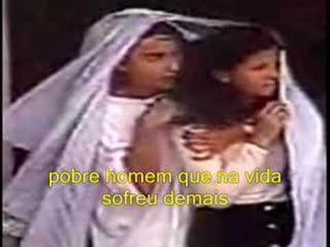 Atitude Feminina neguinho da favela