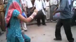 Desi dance ek jawani Teri ek jawani mrei