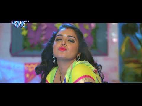 Xxx Mp4 आम्रपाली दुबे का फिर जोरदार गाना 2018 Amarpali Dubey Bhojpuri Hit Songs 2018 New 3gp Sex