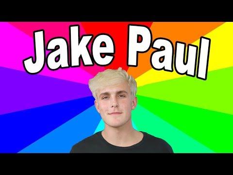 Xxx Mp4 Jake Paul It S Everyday Bro Song Meme England Is My City Memes 3gp Sex