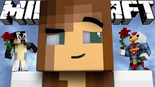 Minecraft | Crazy Craft 3.0 - Ep 34!