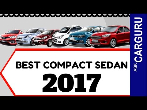 Best Compact Family Car in India, CARGURU, हिन्दी में, Dzire, Xcent, Ameo, Etios, Aspire & Amaze