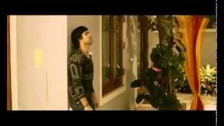 'Haal E dil' (Video Song) 'Murder 2' Feat. 'Emraan hashmi',jacqueline fernandez - YouTube.flv