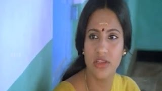 Seema Best Scene : Adiyozhukkukal