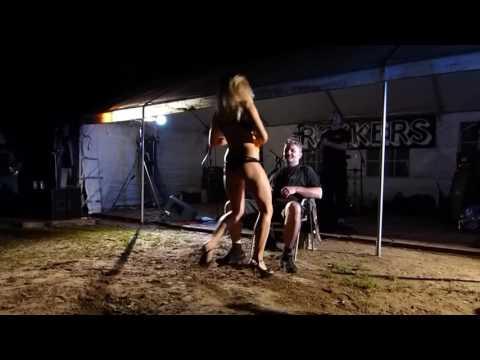 Stripper Stacy Berlin HD 1080p