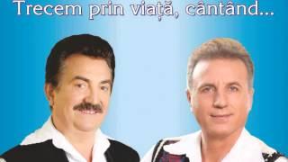 Constantin Enceanu si Petrica Mitu Stoian Am o mandra ca o Luna NOU 2016