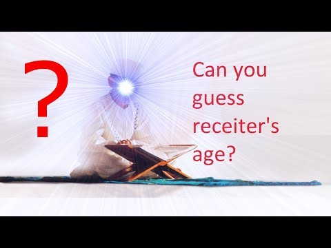 Xxx Mp4 Largest Surah Of Holy Quran Can You Guess Reciter 39 S Age Surah Bakarah 3gp Sex