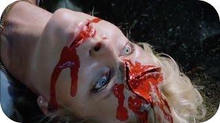 The Video Nasties - Pt. 5