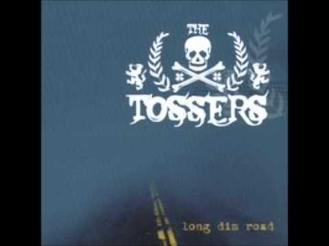 Download The Tossers-The pub free