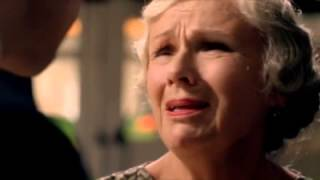 Clip from Indian Summers Episode 9 starring Julie Walters